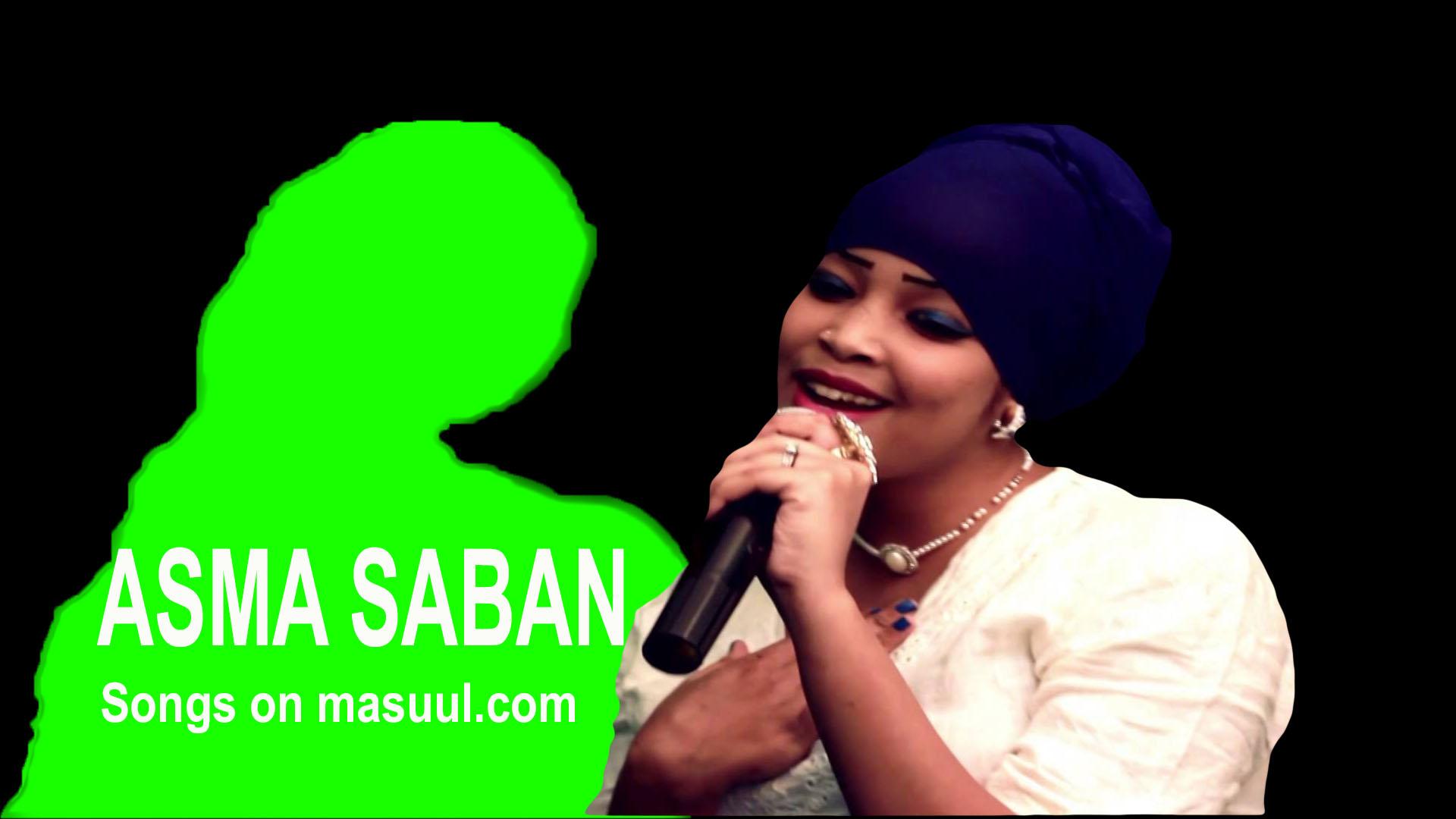 Heesta Cayraamo ee Asm...Qaraami Songs