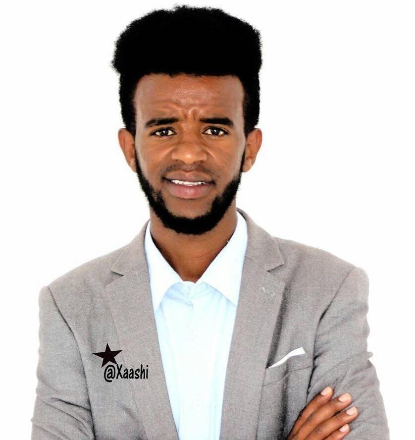 F | Somali music, lyri...Qaraami Songs