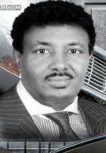 Abdi Baadil
