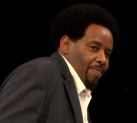 Abdi Maaxi Munye