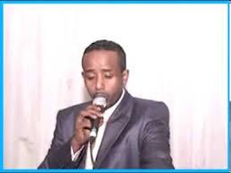 Sawirka Abdi Omar