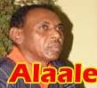 Abdinuur Alaale