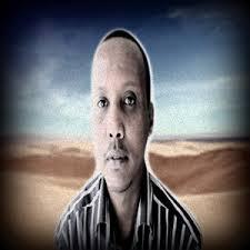 Abdiqaadir Akana