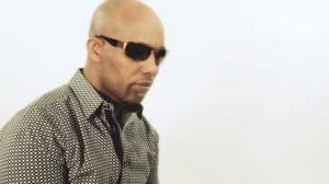Abdirashiid killer