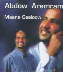 Abdow Aramram