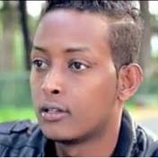 Ahmed kaffi Ak