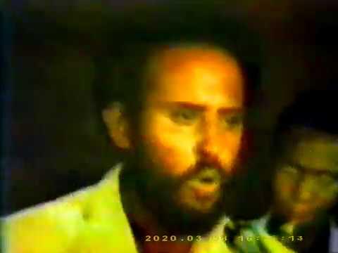 Ahmed Mooge