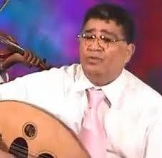Ahmed Naaji Sacad