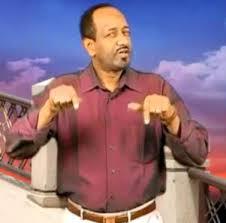 Ahmed yaasiin Aadan
