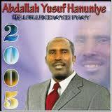 Sawirka Cabdala Y Hanuuniye