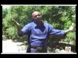 Faysal m cabdullahi songs