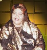 Sawirka Halimo Khalif Magool