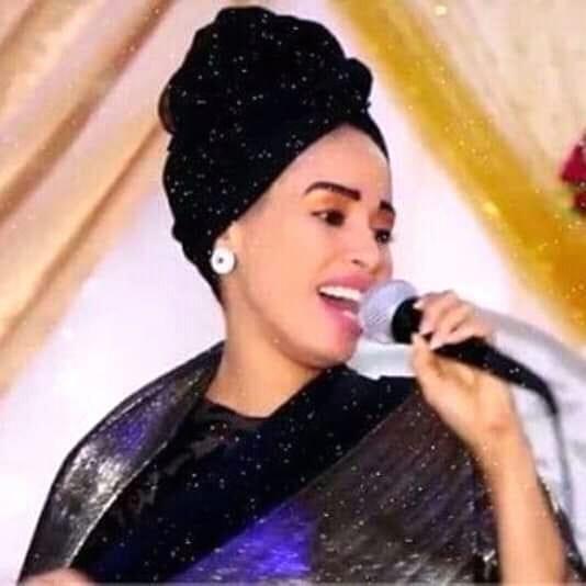 Sawirka Iqra Yareey