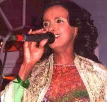 Sawirka Jihaan jalaqsan