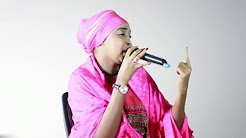 Sawirka Khadra dhayman