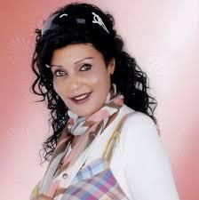 Sawirka Lima sharif