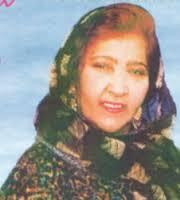 Sawirka Maandeeq