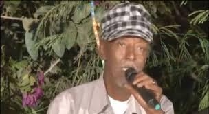 Mahamed Ali Burco