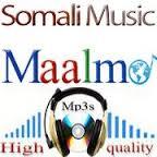 Mahamed Warsame
