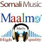 Marwo Mahamed songs