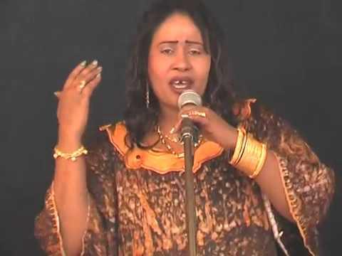 Sawirka Maryan Nasir Ali