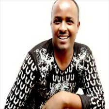 Sawirka Mohamed Bk