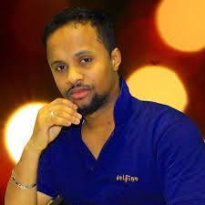 Mohamed deko
