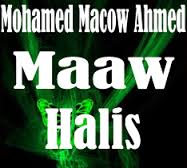 Mohamed Macow songs