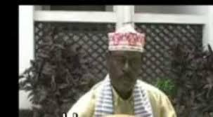 Mohamud Gaawarow songs