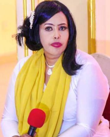 Sawirka Nimco sagal
