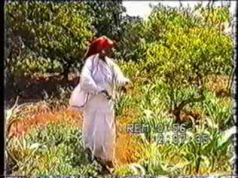 N | Somali music, lyri...Qaraami Songs