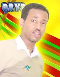 Osman Qays