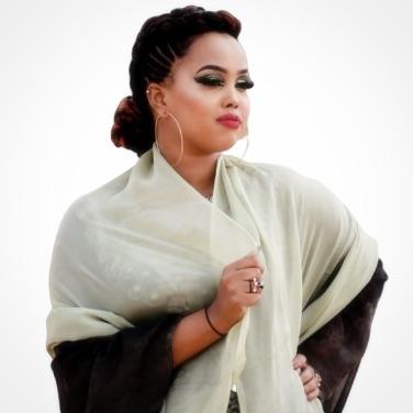Sawirka Sahra kiin