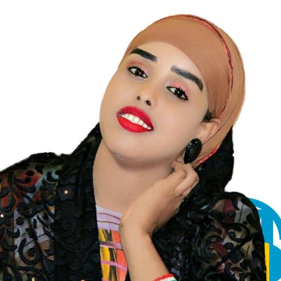 Shaadiyo Sharaf