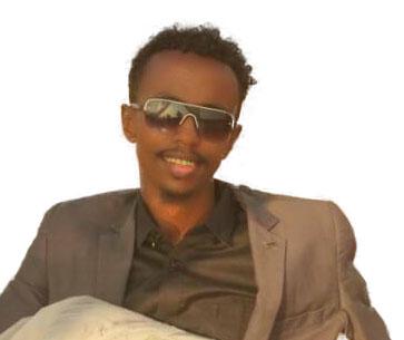 Shaafici Qandala songs