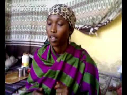 Sawirka Surqa abdullahi