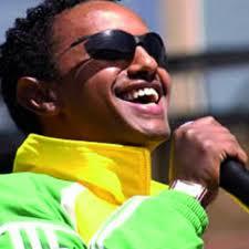 Teddy afro songs