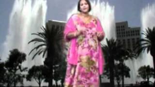 Sawirka Yasmiin ahmed