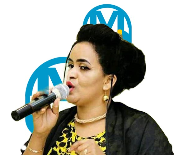 Sawirka Yurub Geenyo